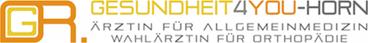 Dr. Renate Göschl-Fischbach - Logo